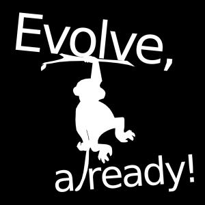evolve_already_sm
